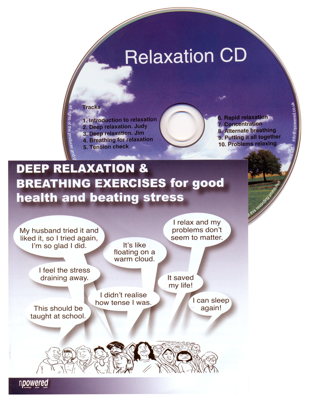 Relax-CD-and-booklett_clip